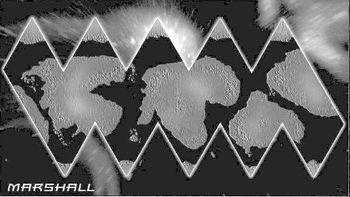 Marshall World Map.jpg