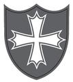 XLI Corps.jpg