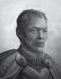 Kai Allard-Liao HWotRE.jpg