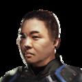 Zachary Shiseo-Yen.png