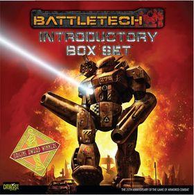 25th Anniversary Box Set.jpg