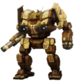 MWO Awesome.png