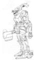 Hatchetman Battlepack-4thSW.png
