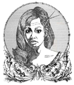 Jasmin-Kurita.png