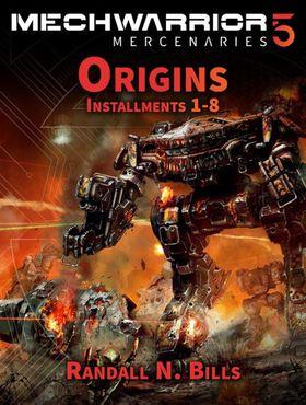 MW5 Origins cover.jpg