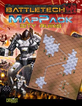 MapPack - City Ruins.jpg