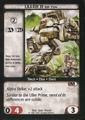 Uller B (Kit Fox) CCG Limited.jpg