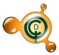 Qucikcell-Company-FS.jpg