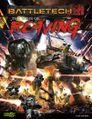 WarsOfReaving-cover.jpg