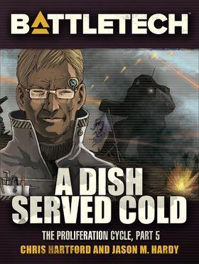 BattleTech-A-Dish-Served-Cold-Generic.jpeg