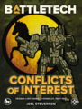 Conflicts of Interest cover.png