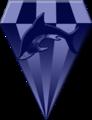 DiamondShark-PointCommander.png