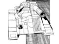 Marksman-vehicle.png