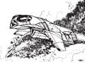 Thunderbird ASF 3075.png