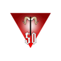 50th shadow div.png