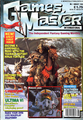 Games Master International 1 Cover.png
