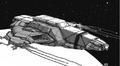 Gorgon Carrier.jpg