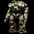 MWO Warhammer IIC.png