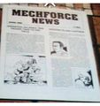 MechForce News Spring 3028.jpg