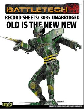 RS3085U Old is the New New.jpg