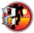 Regional Defense Force 2.png