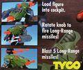 Tyco Bushwacker Box details 1.jpg