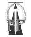 Wordofblakerom-diplomaticoperations.png