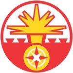 18th Dieron Regulars logo CMKurita.jpg