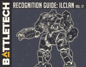 Recog-Guide-Cover-17.jpg