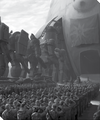 Star League Army (Historical, Liberation of Terra Vol 1).png