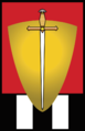 14th Avalon Hussars logo.png