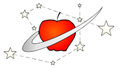 Apple-interstellar.png