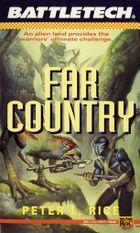 Far Country