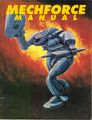 MechForce Manual 3E cover.jpg