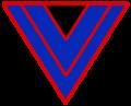 Cadet-LAAF.png