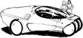 Fiver Roadster.png
