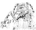 3055u Tarantula.jpg