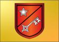 Bremen flag OTPHC.png