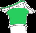 GreenPillar.png