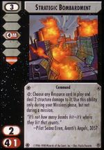 Strategic Bombardment CCG Crusade.jpg