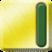 JadeFalcon-TBGalaxyCommander.png