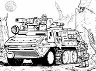 Rock Rover.jpg