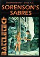 Sorenson's Sabres german.jpg