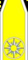 FieldMarshaladmin.png