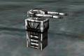 MW4 Laser Turret.png
