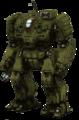 MWO Battlemaster.png