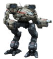 MWO Timber Wolf.png