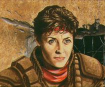 Rhonda Snord CCG CommandersEdition Portrait.jpg