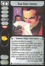 Task Force Serpent CCG Crusade.jpg