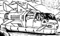 Freedom 900 Hover Jeep.png